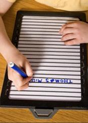 """关于如何指导学生写好""""话题作文""""的开题报告范文"""